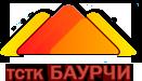 Компания по благоустройству и озеленению в Москве - БАУРЧИ
