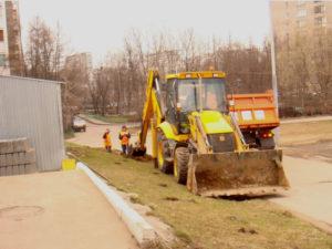 asfaltirovanie-dorog-01