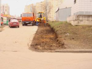asfaltirovanie-dorog-021