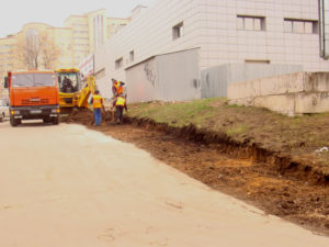 asfaltirovanie-dorog-03
