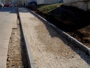 asfaltirovanie-dorog-04
