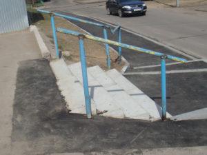 asfaltirovanie-dorog-05